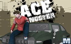 Ace Gangster - Play Ace Gangster on ABCya Games